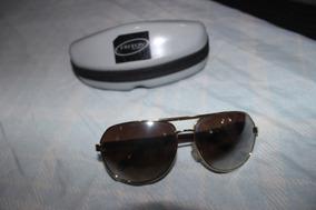 321ebee85 Oculos De Sol Triton Unisex - Óculos no Mercado Livre Brasil