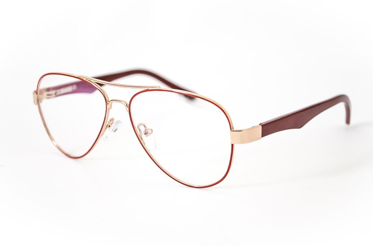 6d645a205 óculos aviador vermelho pequeno feminino infanto juvenil. Carregando zoom.
