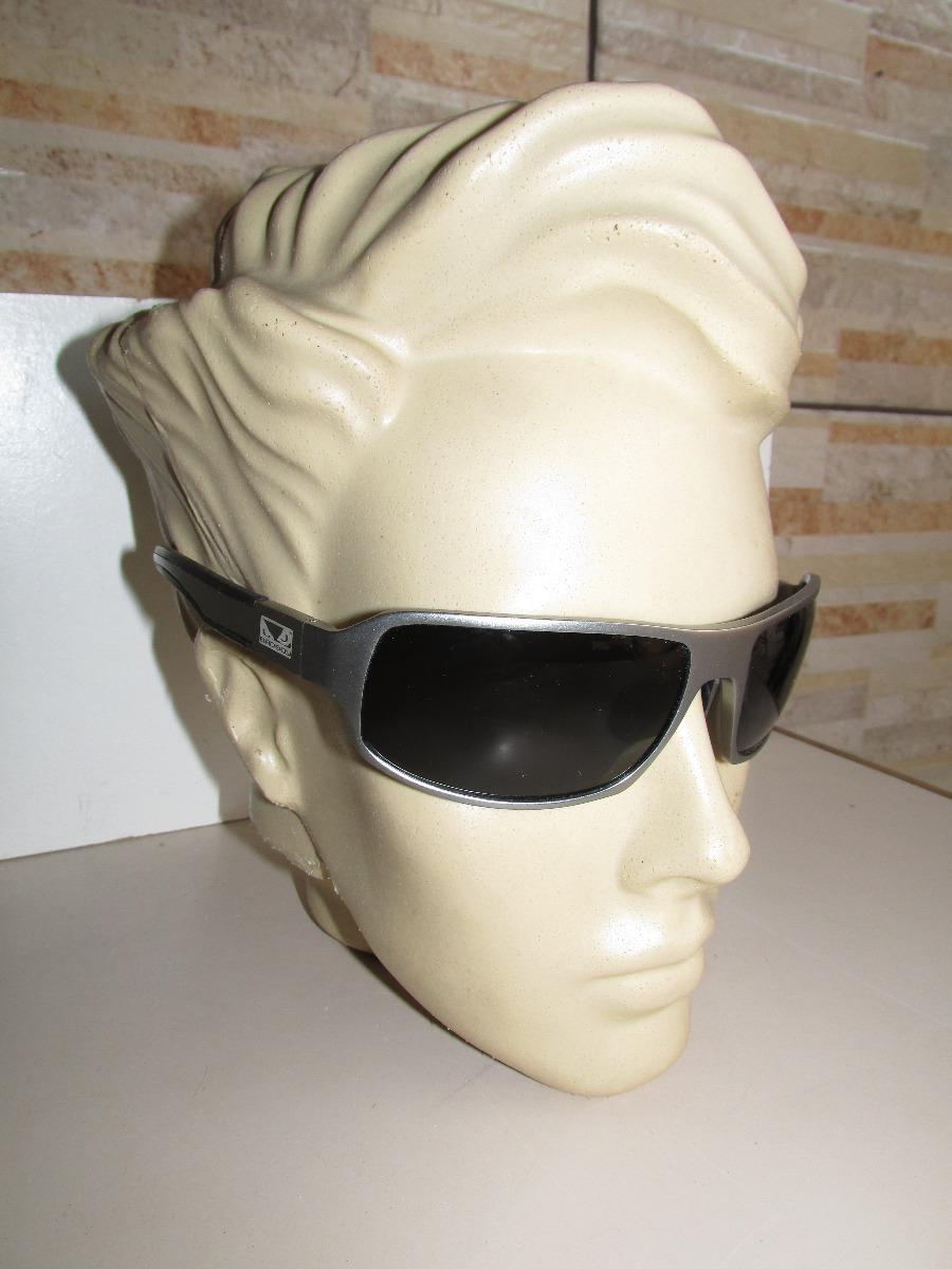 6674341676664 oculos bad boy polarizado de sol . Carregando zoom.