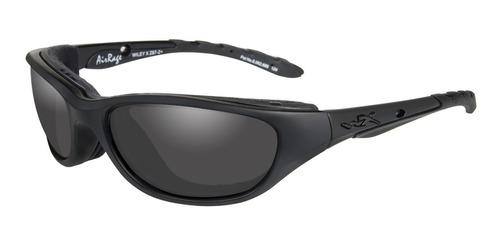 óculos balístico wx airrage - wiley x