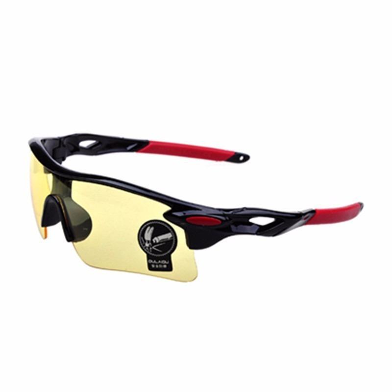 045c323db8d52 óculos barato esporte sol uv100% bike surf hipismo corrida. Carregando zoom.
