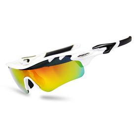 433a280ffcefb Oculos Uv400 Masculino - Ciclismo no Mercado Livre Brasil