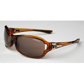 75712641f618c Oculos Tifosi - Ciclismo no Mercado Livre Brasil