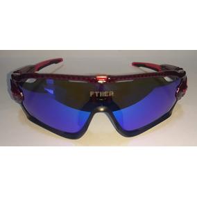 46925d91e5304 Óculos em Serra para Bicicletas no Mercado Livre Brasil