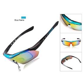 6c66b971e4731 Oculos Polarizado Para Ciclismo Panlees - Óculos Outras Marcas em São Paulo  para Bicicletas no Mercado Livre Brasil