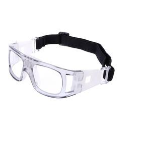 4b211ad058df8 Oculos Esportivo