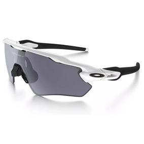 ad8376870f587 Oculos Oakley Corrida Brasilia Df - Ciclismo no Mercado Livre Brasil
