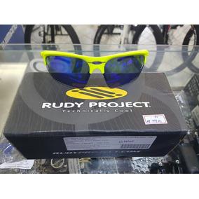 238af90418894 Oculos Rudy Project Fotonyk - Ciclismo no Mercado Livre Brasil