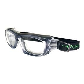 76e8063039821 Óculos Proteção Futebol Basquete Aceita Grau - Esportes e Fitness no  Mercado Livre Brasil