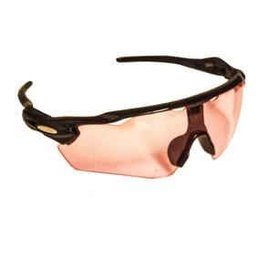 62d65a1602e31 Epi Óculos Lente Amarela no Mercado Livre Brasil