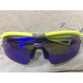 e829c54472d41 Oculos Rudy Project Genetyk Racing - Esportes e Fitness no Mercado Livre  Brasil