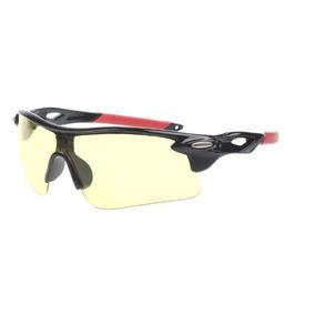 4e6702dd26fe6 Oculos Proteção Uv 500 Masculino Esporte - Ciclismo no Mercado Livre Brasil