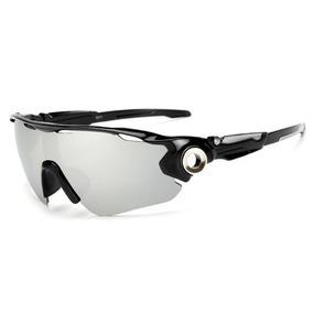 1531500f6ef30 Oculos De Bike Masculino - Óculos para Bicicletas no Mercado Livre Brasil