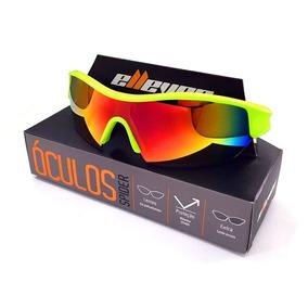 27ade421756f8 Oculos Eleven - Óculos para Bicicletas no Mercado Livre Brasil