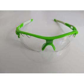 14c5907f43376 Haste Oculos Oakley Ciclismo - Esportes e Fitness no Mercado Livre Brasil