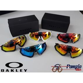 811a40b153ae9 Oculos Oakley Ciclismo - Óculos para Bicicletas no Mercado Livre Brasil