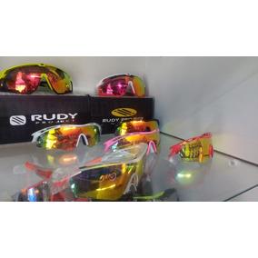 94e02d46fe0b7 Rudy Project Tralyx - Ciclismo no Mercado Livre Brasil