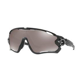 e8a1a01a42b4a Oculos Ciclismo Oakley Jawbreaker - Ciclismo no Mercado Livre Brasil