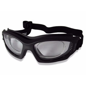 df33eb40656ed Oculos De Basquete Nba - Ciclismo no Mercado Livre Brasil