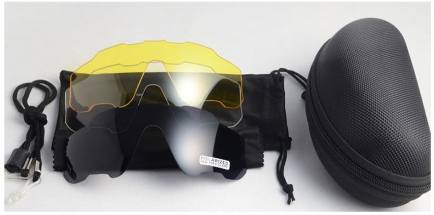 d7250bd93eb51 óculos bike masculino feminino proteção uv400 com adaptador. Carregando  zoom.