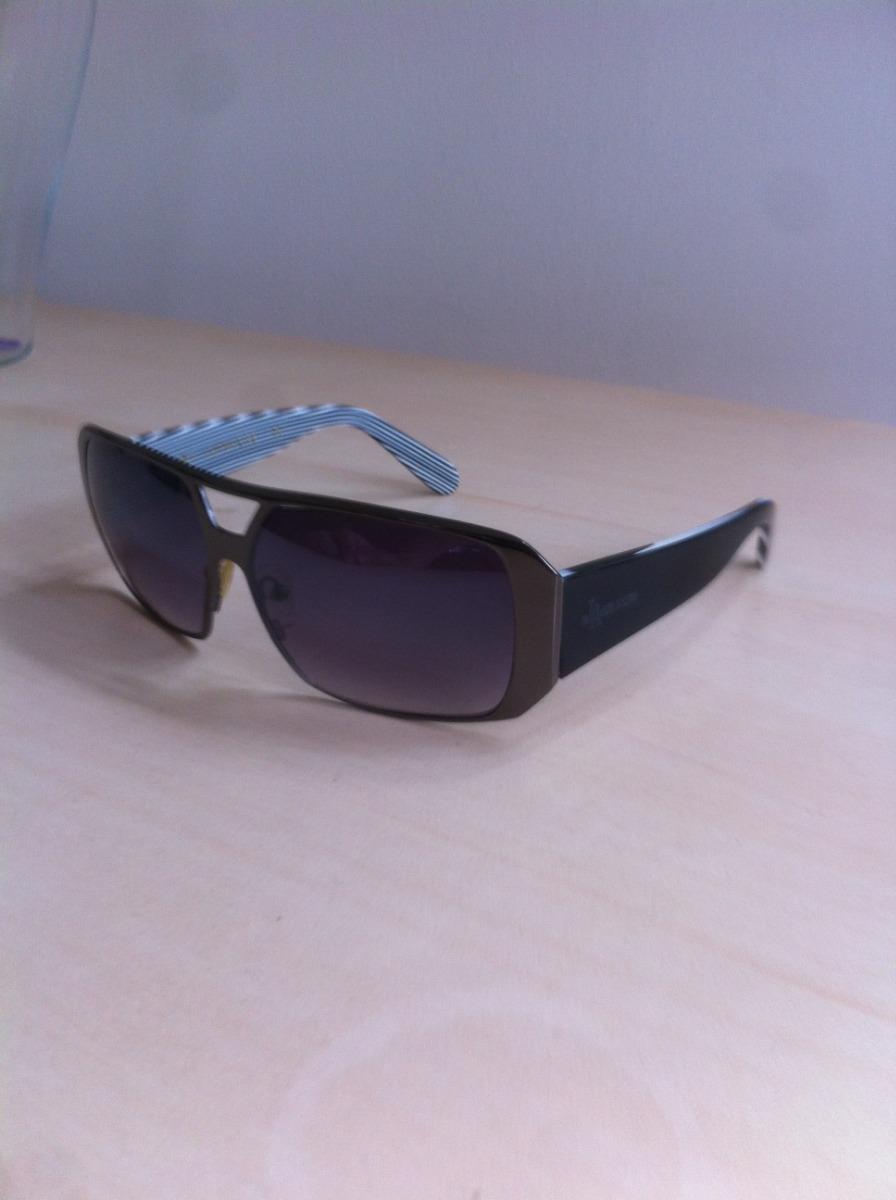be1d336020c80 óculos black flys. Carregando zoom.