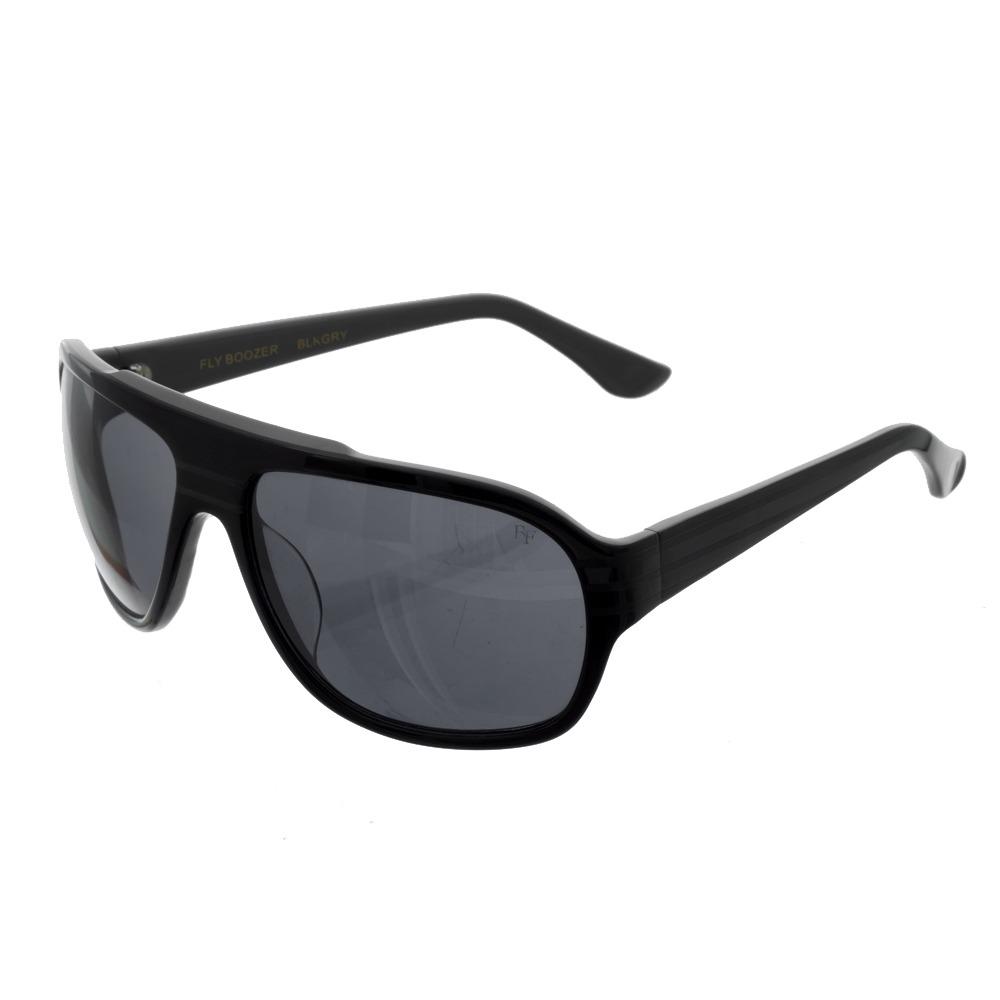 734455ba833c1 óculos black flys boozer black flys. Carregando zoom.
