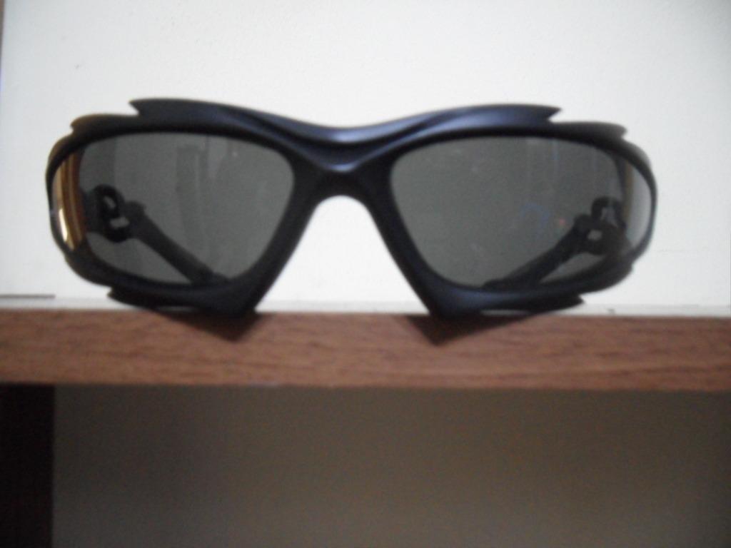 0c6edf32f3770 oculos black flys damian i i i original raridade. Carregando zoom.