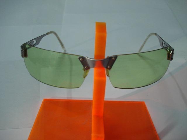 Oculos Black Flys Million Flys Flying Flys 24 7 Ediç.limited - R ... ab0800562d