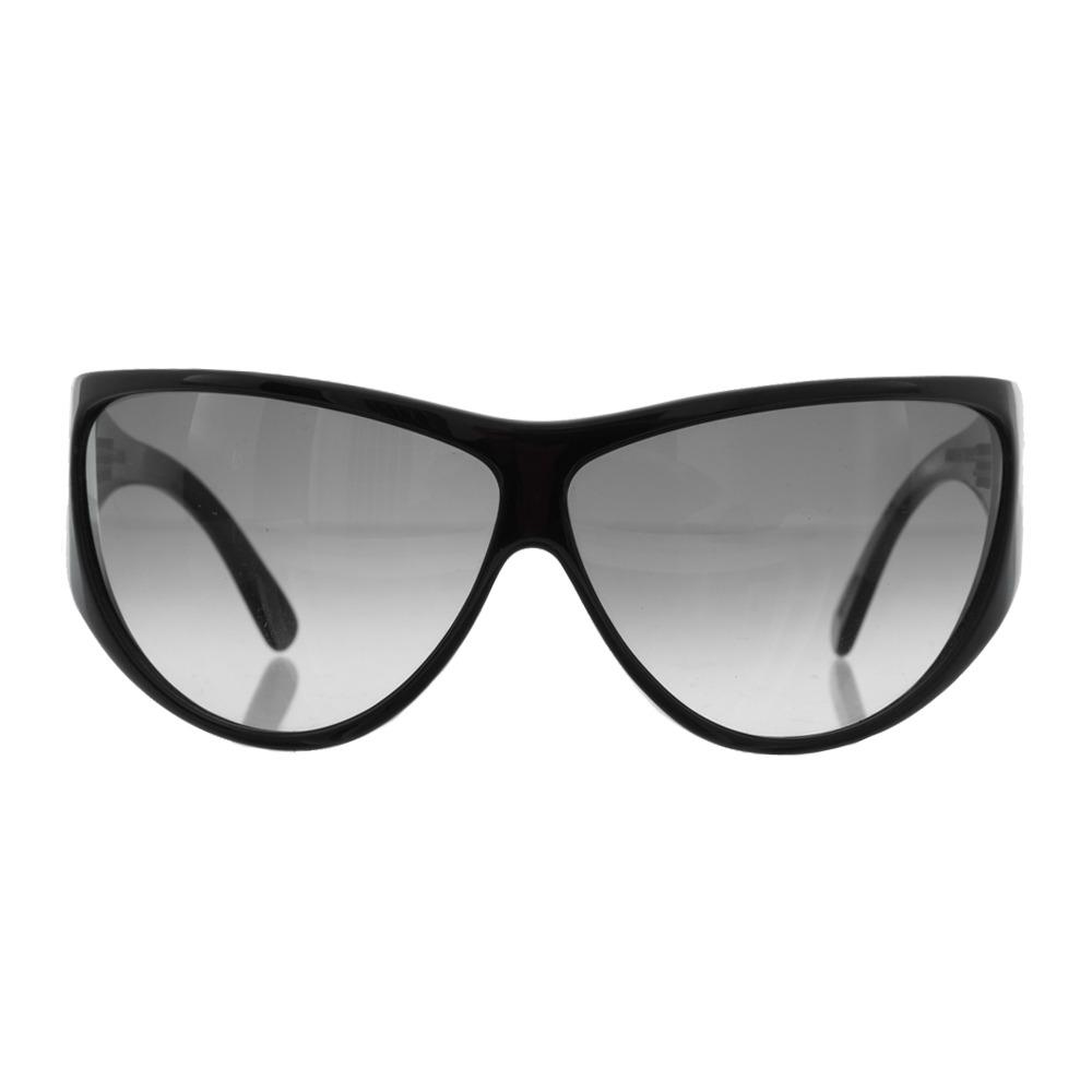454e71773998e óculos black flys phat girls black flys. Carregando zoom.