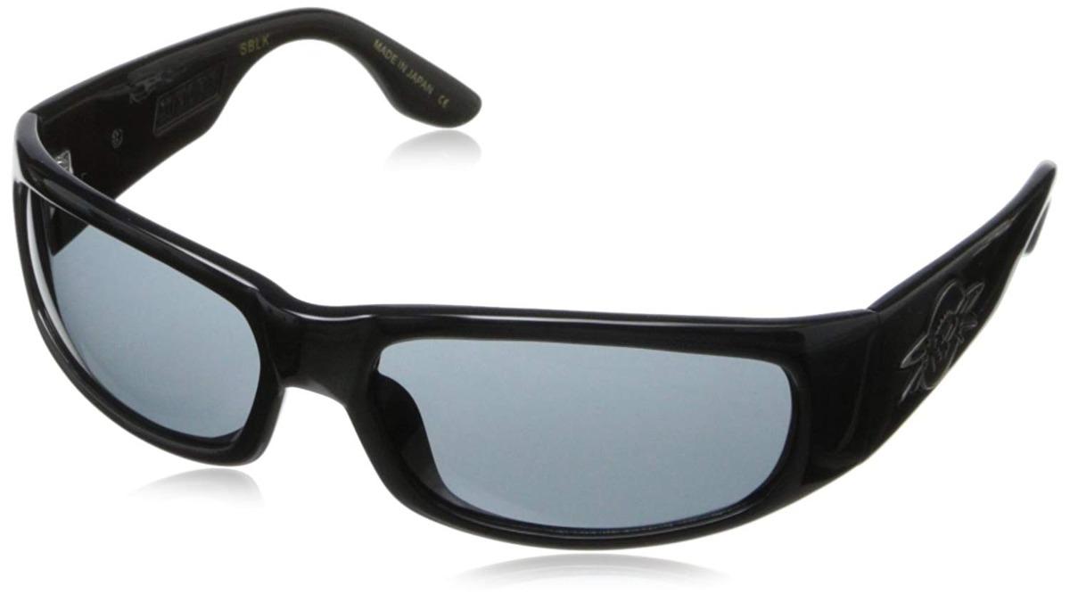 4bdd322eec4b7 óculos black flys sonic fly wrap su - 97111. Carregando zoom.