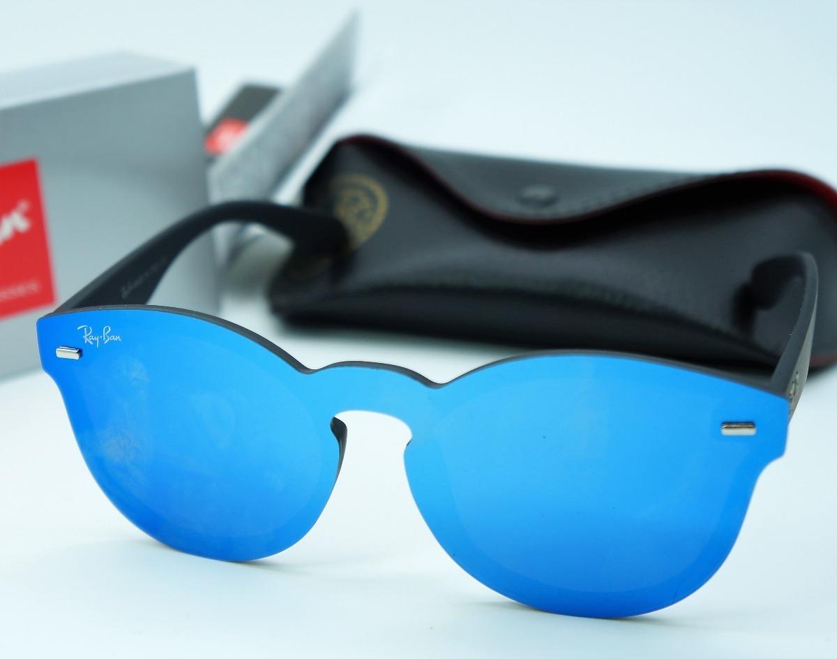 de81620af oculos blaze lancamento erika round redondo gatinho azul. Carregando zoom.
