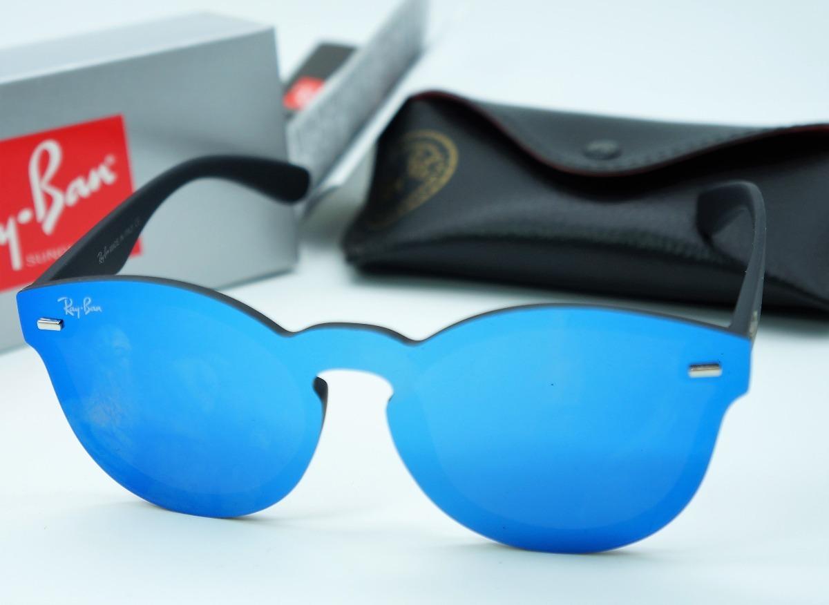 8a54ecea2aaea oculos blaze lancamento erika round redondo gatinho azul. Carregando zoom.