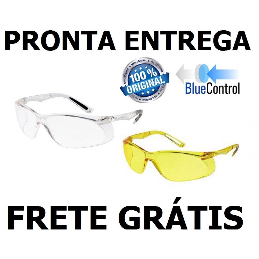 Óculos Bloqueador Luz Azul Blue Control Kit C  2 Homologado - R  120 ... 7d408a21c7