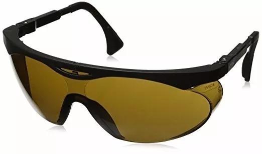 a3f07d2d8 Óculos Bloqueador Luz Azul - Lente Cinza Blue Ray Blocker - R$ 120 ...
