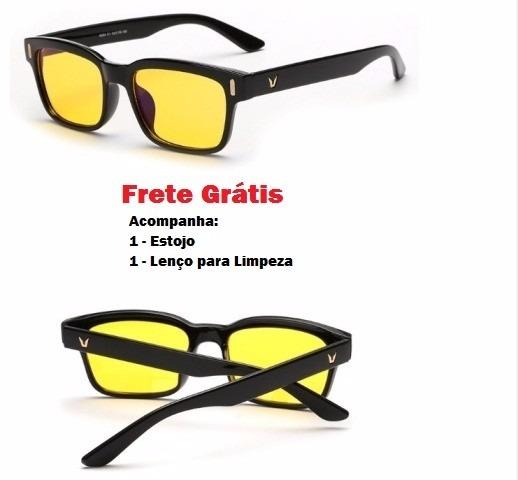 25c36dfb90c1c Óculos Bloqueia Luz Azul - Lair Ribeiro - Blue Ray Blocker - R  118 ...