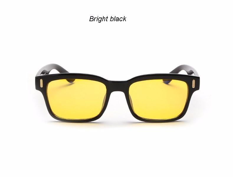 0f4fe7658c064 Óculos Bloqueia Luz Azul - Lair Ribeiro - Blue Ray Blocker - R  121 ...