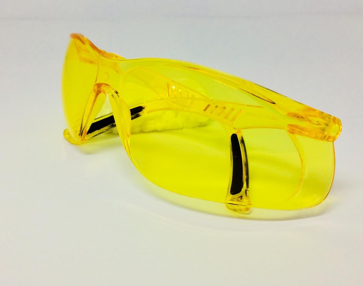 ba86c3245c807 Oculos Blue Control Com Lentes Que Bloqueia Luz Azul - R  45