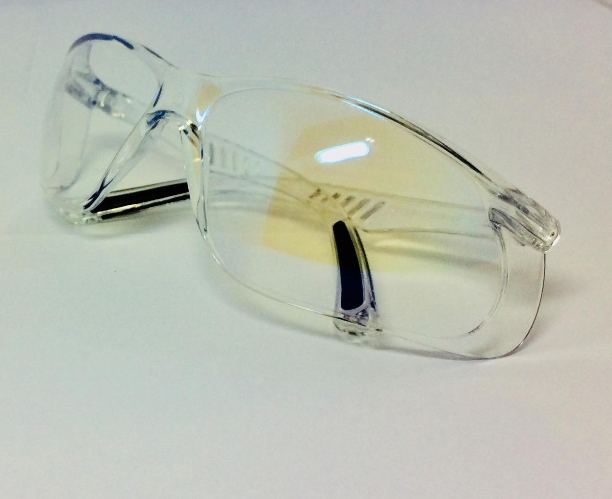 Oculos Blue Control Com Lentes Que Bloqueia Luz Azul - R  45,03 em ... 34226b25ef