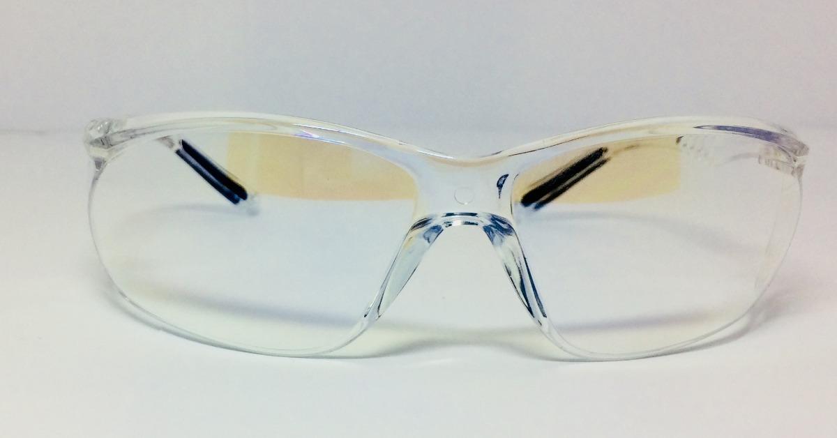 Oculos Blue Control Com Lentes Que Bloqueia Luz Azul - R  45,03 em ... cbb8399011