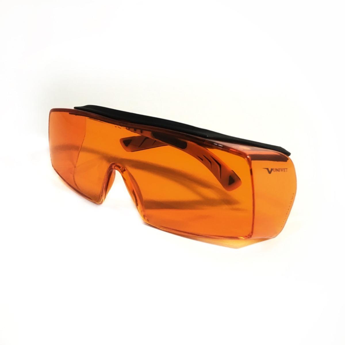 34f364d1440fa Oculos Blue Control Com Lentes Que Bloqueia Luz Azul Lair Rb - R  69 ...
