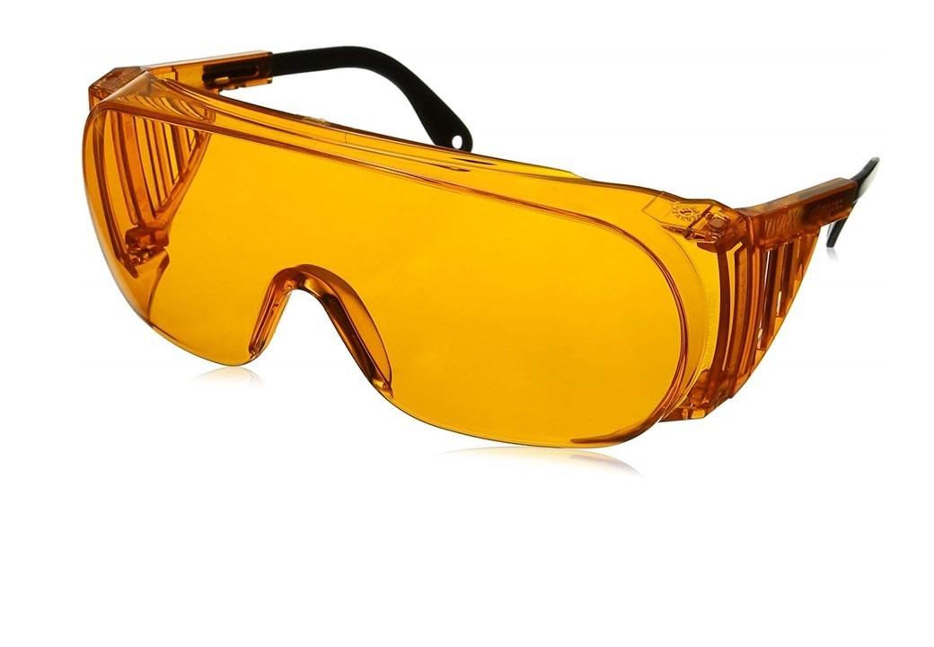 48787c0f8 Óculos Blue Ray Blocker Bloqueador Luz Azul Dr Lair Ribeiro - R$ 90,00 em  Mercado Livre