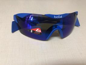 8a5b7aa26 Oculos Bolle no Mercado Livre Brasil