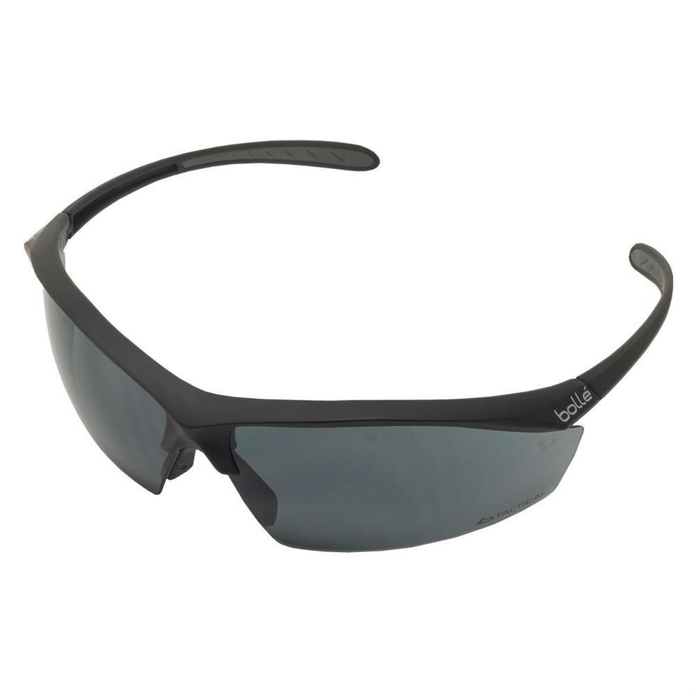 Óculos Bollé Tactical Modelo Sentinel Tiro Smoke - R  149,00 em ... 18d0756d02