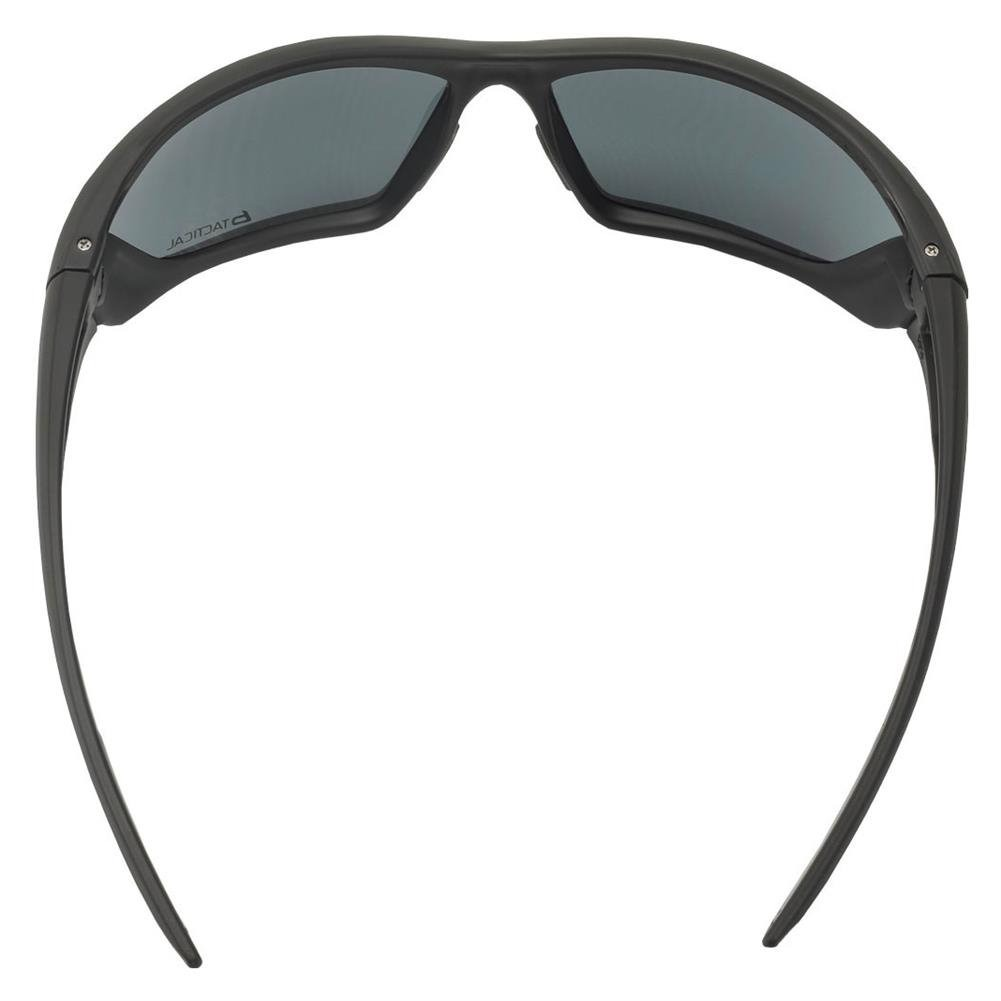 Óculos Bollé Tactical Modelo Swat Tiro Smoke - R  149,90 em Mercado ... fb21937017