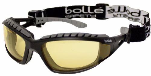 48a0a625e789a Óculos Bollé Tático Performance Mtb Balístico - R  630