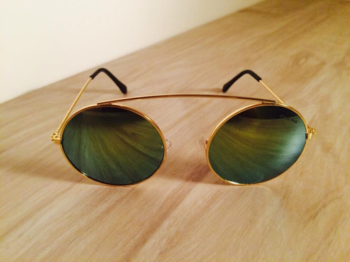 óculos breack boat modelo lauderdale
