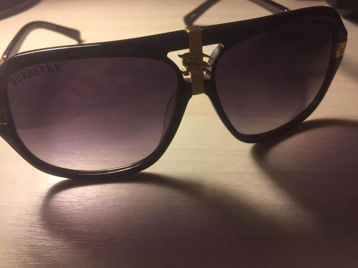 5ac885f527ed0 óculos burberry be 512 feminino original. Carregando zoom.