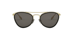 0a4a8fa1b 3 Catálogos Óculos Burberry no Mercado Livre Brasil