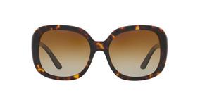 bdb16604a 3 Catálogos Óculos Burberry no Mercado Livre Brasil