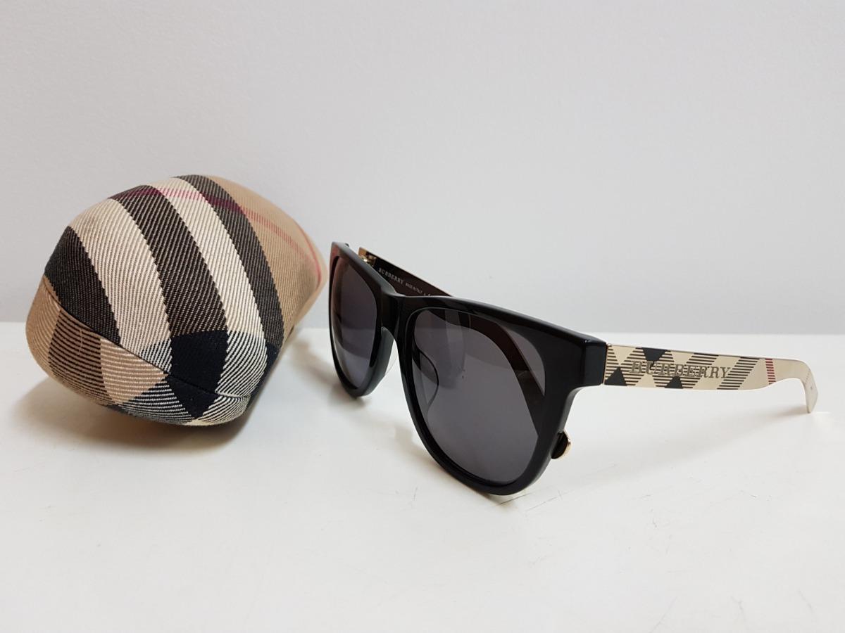 óculos burberry óculos de sol importado marca famosa barato. Carregando  zoom. 5eb2a485cb